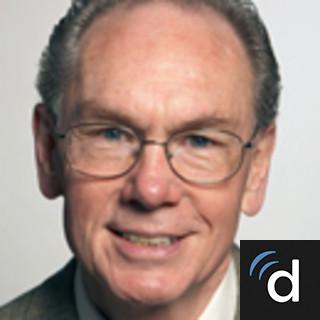 Ronald Rieder, MD