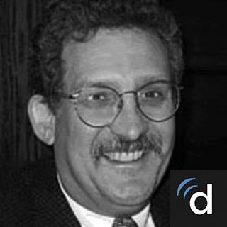 Jeffrey Apfelbaum, MD