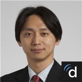 Koji Hashimoto net worth