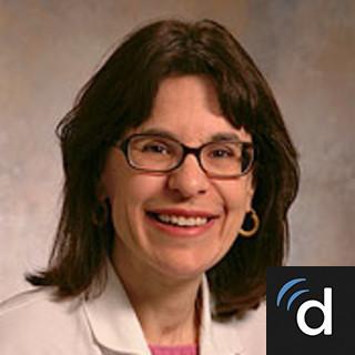 Karen Onel, MD