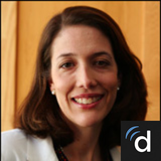 Anne Cappola, MD