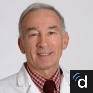 Arthur Patchefsky, MD