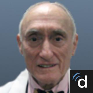 Roger Brodkin, MD