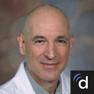 Lorenzo Botto, MD