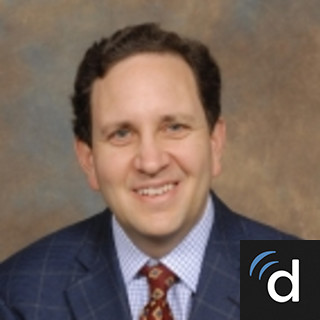 Daniel Kanter, MD