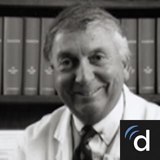 Sidney Winawer, MD