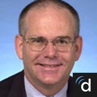 John Buse, MD