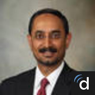 Dr. Michael Camilleri, Gastroenterologist in Rochester, MN ...