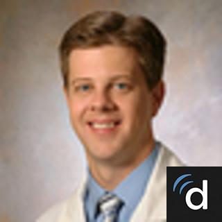 Jason Poston, MD