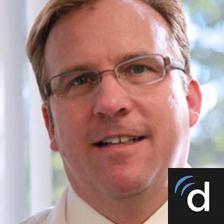 Michael Fabrizio, MD