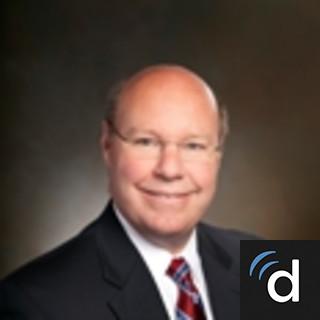 Dr. Timothy Cameron Griffin MD - msbzjmdunhrhtn5bdme3