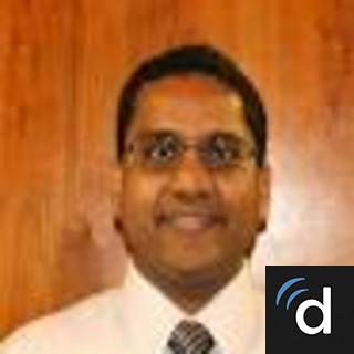 Gaurav Jain, MD