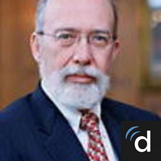 Dennis Spencer, MD