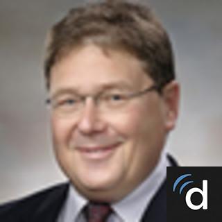 Dr. Roman Filipowicz, Neurosurgeon in Valparaiso, IN | US ...