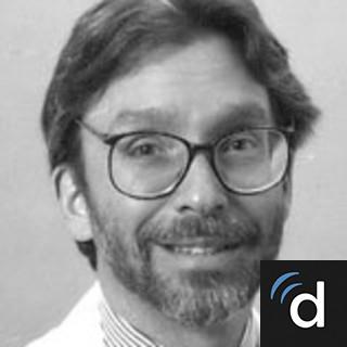 Jed Weissberg, MD