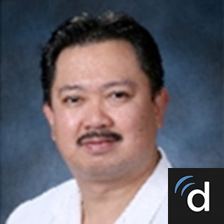 Erwin Lo, MD