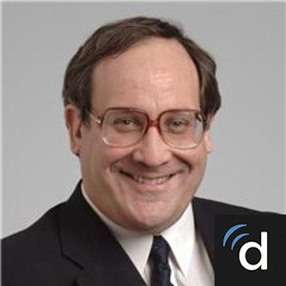 Robert Pelley, MD