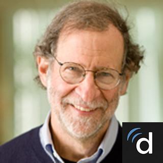 Stephen Forman, MD