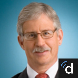 Thomas Friberg, MD