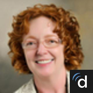 Karen Calhoun, MD