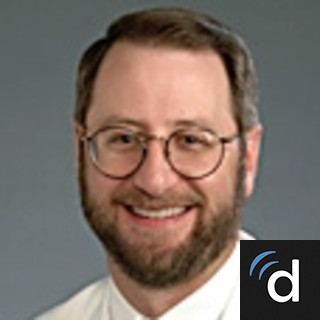 Kevin High, MD