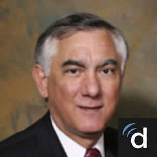 Nicholas Barbaro, MD