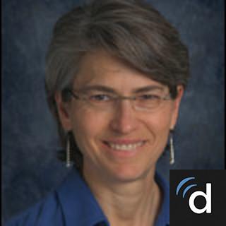Emma Furth, MD