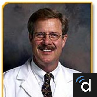 Craig McKeown, MD