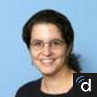 Linda DiMeglio, MD