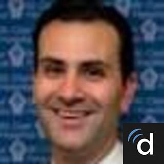 Brett Perricelli, MD