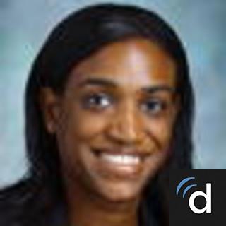 Raquel Greer, MD