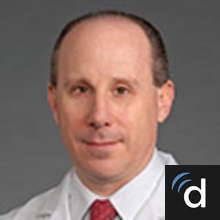 Barry Freedman, MD