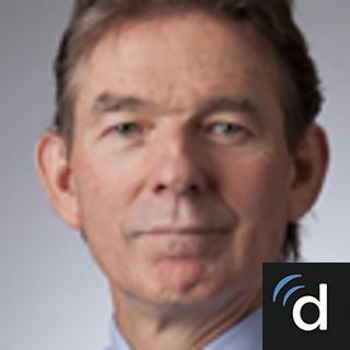 Warren Lichliter, MD