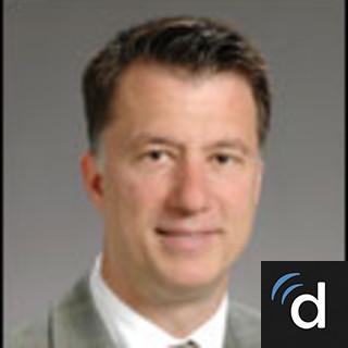 Joseph Kerschner, MD