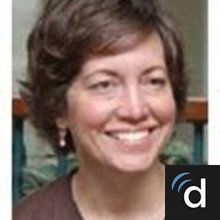Kathy Miller, MD