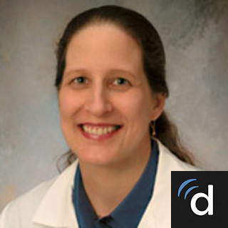 Maria Dowell, MD