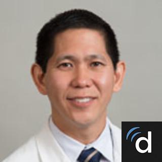David Chen, MD