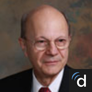 Mahlon DeLong, MD