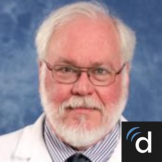 John Eble, MD