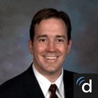 Dr Gregg Jossart MD San Francisco CA General Surgery