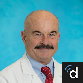 James Weiss, MD
