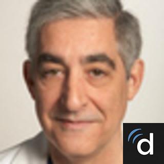 Stephen Gorfine, MD