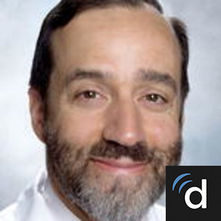 Robert Barbieri, MD