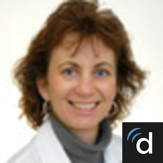 Elaine (Kozlowski) Hylek, MD