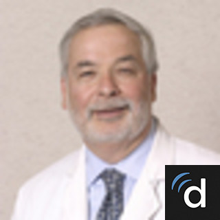Eric Kraut, MD