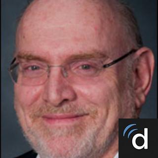 Steven Sacks, MD