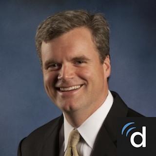 Michael O'Rourke, MD