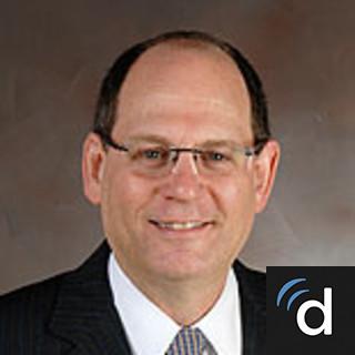 Eric Eichenwald, MD