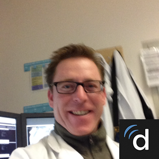 Andrew Accardi, MD
