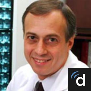 Joseph Feinberg, MD